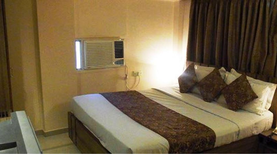 hotel eden ahmedabad from 39 great stay in ahmedabad rh eden ahmedabadtophotels com